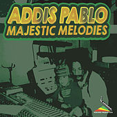 Majestic Melodies by Various Artists