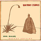 Cool Ruler de Gregory Isaacs