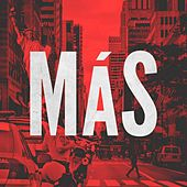 Más by Brady Watt