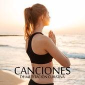 Canciones de Meditación Curativa de Ambient Music Therapy