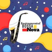 Instrumental Bossa Nova – Jazz 2018 by Vintage Cafe