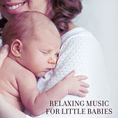 Relaxing Music for Little Babies by Nature Sounds (1)