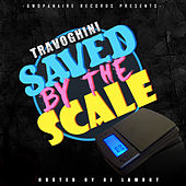 Saved by the Scale by Travoghini
