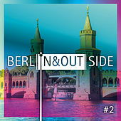 Berl In & Out Side #2 von Various Artists