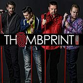 Thumbprint de Mark209