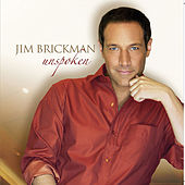 Unspoken de Jim Brickman