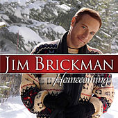 Homecoming de Jim Brickman