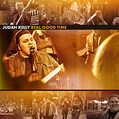 Real Good Time by Judah Kelly