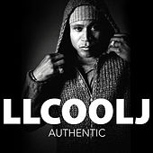 Authentic de LL Cool J