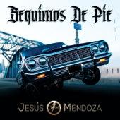 Seguimos De Pie de Jesús Mendoza