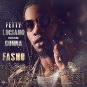 FASHO von Fetty Luciano
