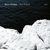 Quest (Pt. 1) by Barre Phillips