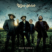 High Water I by The Magpie Salute