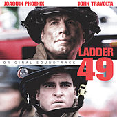 Ladder 49 (Original Motion Picture Soundtrack) de Various Artists