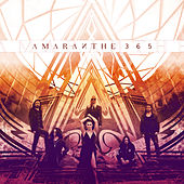 365 by Amaranthe