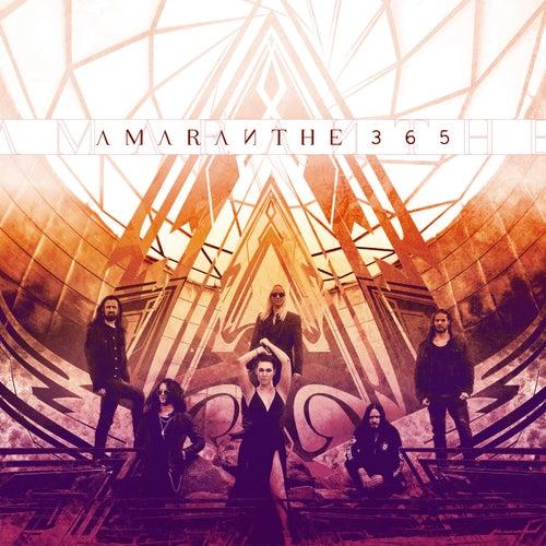 365 de Amaranthe