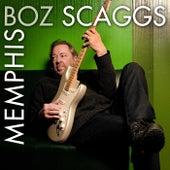 Memphis by Boz Scaggs