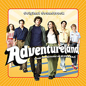 Adventureland (Original Motion Picture Soundtrack) de Various Artists