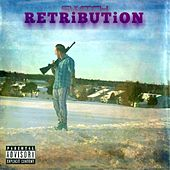 Retribution by Switch