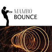Mambo Bounce by Dave Pike