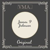 Original de James P. Johnson