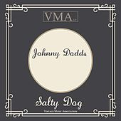 Salty Dog by Johnny Dodds