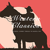 Western Classics by Various Artists