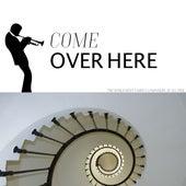 Come over Here de James Brown