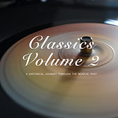 Classics, Vol. 2 by Various Artists