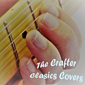 Clasics Covers von C-Rafter