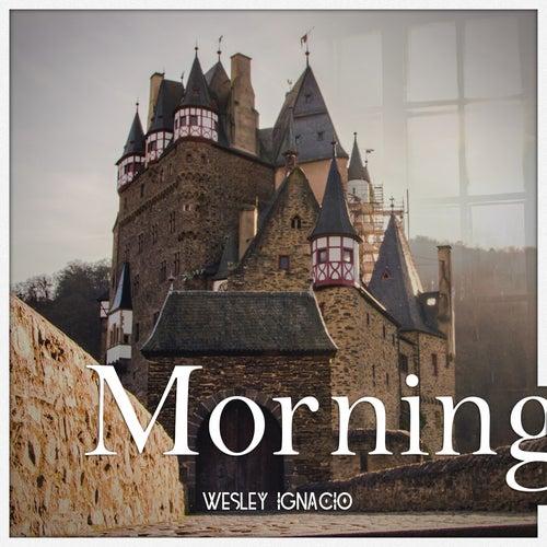 Morning by Wesley Ignacio