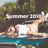 Summer 2018 van Various Artists