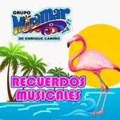 Recuerdos Musicales de Grupo Miramar
