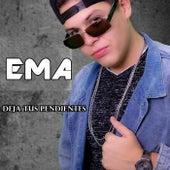 Deja Tus Pendientes by EMA