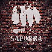 Bombas de Efeito Moral by Saporra