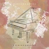 Marinho Boffa & String Quartet de Marinho Boffa