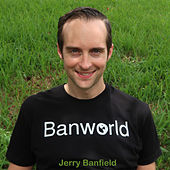Banworld by Jerry Banfield