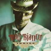 Indigo (Expanded) de Matt Bianco
