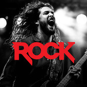 Rock di Various Artists