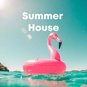 Summer House van Various Artists