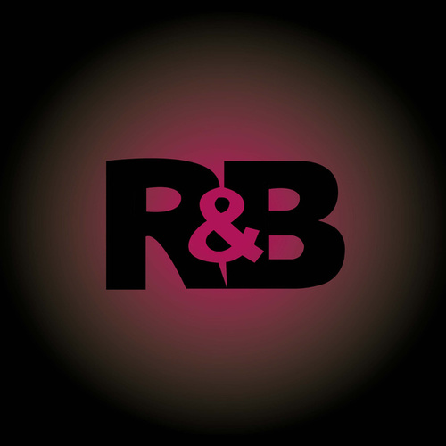 R&B by Various Artists