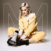 Speak Your Mind (Deluxe) de Anne-Marie