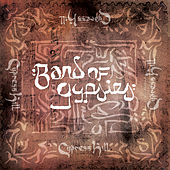 Band of Gypsies de Cypress Hill