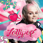 Lollipop von Margaret