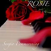 Rosie de Sergio Pommerening