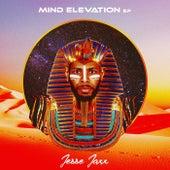 Mind Elevation de Jesse Jaxx