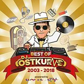 Best of DJ Ostkurve by Various Artists