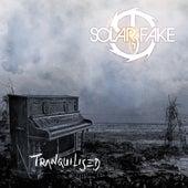 Tranquilised by Solar Fake
