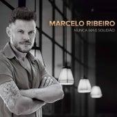 Nunca Mais Solidão de Marcelo Ribeiro