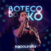 Boteco do Ko von Kaio Oliveira